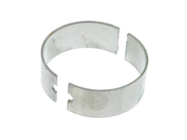 Omix-ada Connecting Rod Bearing, .020
