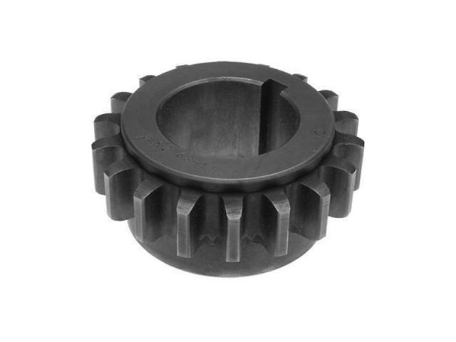 Omix-ada Crankshaft Sprocket (226 CI), 1958-1964 Truck and Station Wagon 17455.05