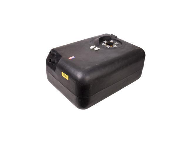 Omix-ada Polyethylene Gas Tank (1