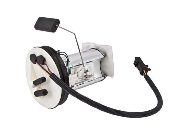 Omix-ada This replacement fuel pump module from Omix-ADA fits 99-00 Jeep WJ Grand Cherokees. 17709.24