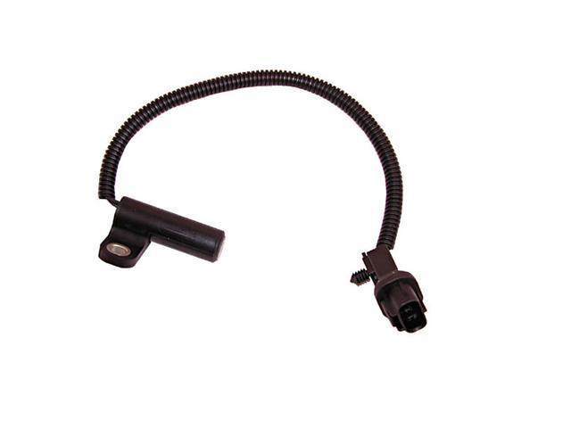 Omix-ada Crankshaft Position Sensor, 1997-2002 Wrangler (4.0L), 1997-2004 Grand Cherokee (4.0L) 17220.05
