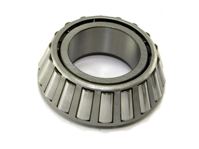 Omix-ADA 16515.20 Inner Pinion Bearing, 76-86 Jeep CJ Models