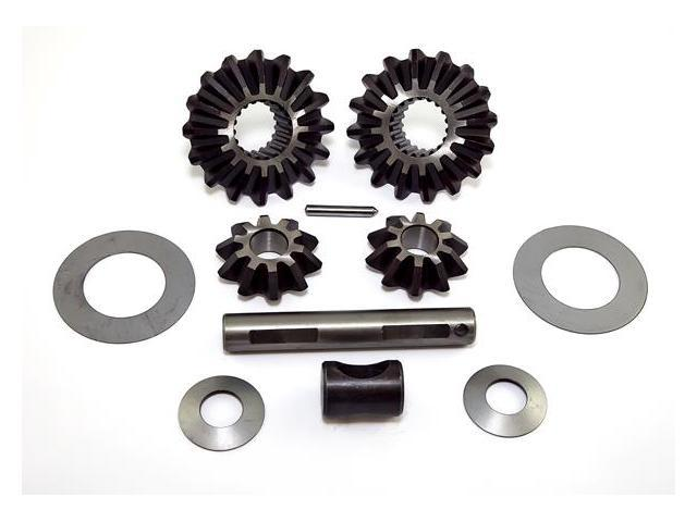 Omix-ada Differential Spider Gear Kit (Dana 44 W/ Tapered Axles), 19 Spine, 1952-1964 Truck, 1952-1964 Station Wagon, 1953-1967 CJ3B, 1955-1971 C55, 1955-1971 CJ6 16507.16