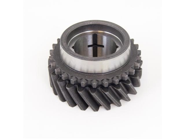 Omix-ada GEAR THIRD T18 18890.22