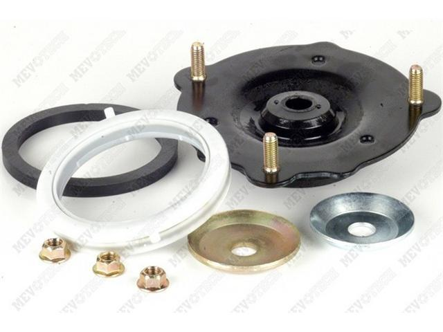 Mevotech 86-95 Ford Taurus/88-94 Lincoln Continental/86-95 Mercury Sable Suspension Strut Mounting Kit MP901926