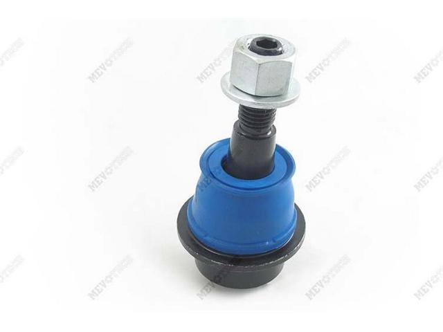 Mevotech Suspension Ball Joint MK6541