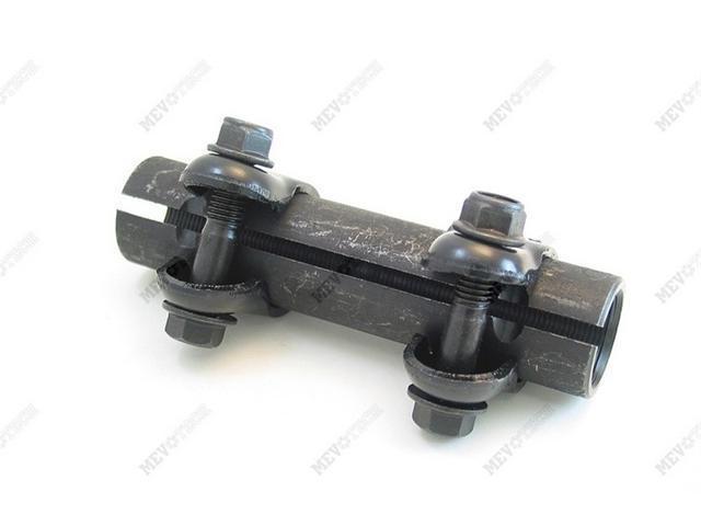 Mevotech Steering Tie Rod End Adjusting Sleeve MES2012S