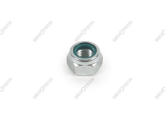 Mevotech Suspension Ball Joint MS10504