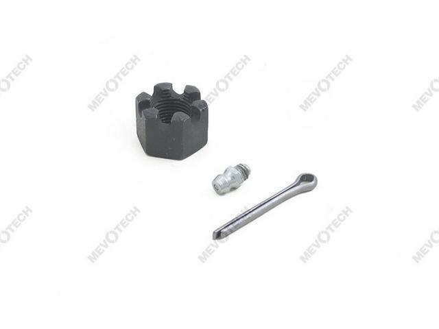 Mevotech 78-79 Nissan 620/80-86 Nissan 720 Suspension Ball Joint MK9045
