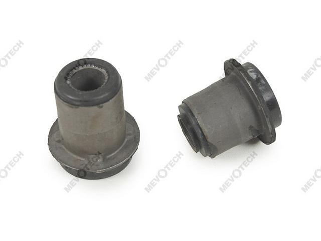 Mevotech Suspension Control Arm Bushing MK6144