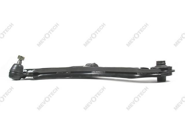 Mevotech 95 Chevrolet Beretta/94-96 Chevrolet Corsica/94-98 Oldsmobile Achieva/95-98 Pontiac Grand Am Suspension Control Arm and Ball Joint Assembly MS50111