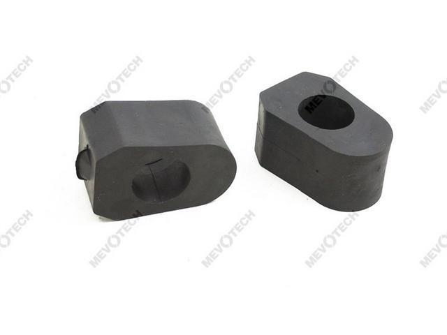 Mevotech Suspension Stabilizer Bar Bushing MK6161
