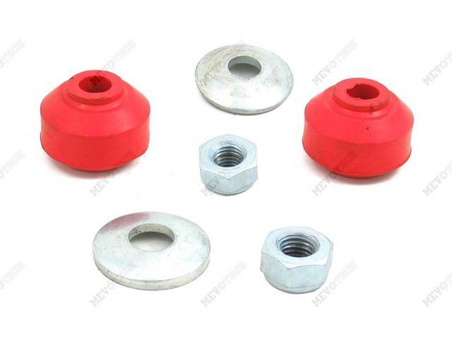 Mevotech 97-04 Dodge Dakota/98-04 Dodge Durango Suspension Stabilizer Bar Link Bushing MK7320