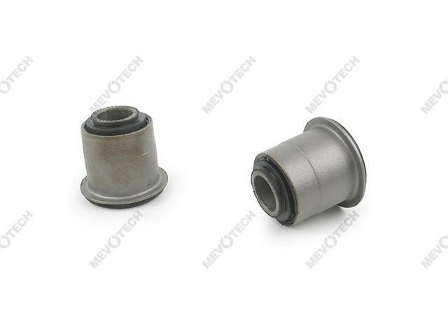 Mevotech 94-99 Honda Passport/89-94 Isuzu Amigo/88-95 Isuzu Pickup/91-97 Isuzu Rodeo/87-94 Isuzu Trooper Suspension Control Arm Bushing MK9468