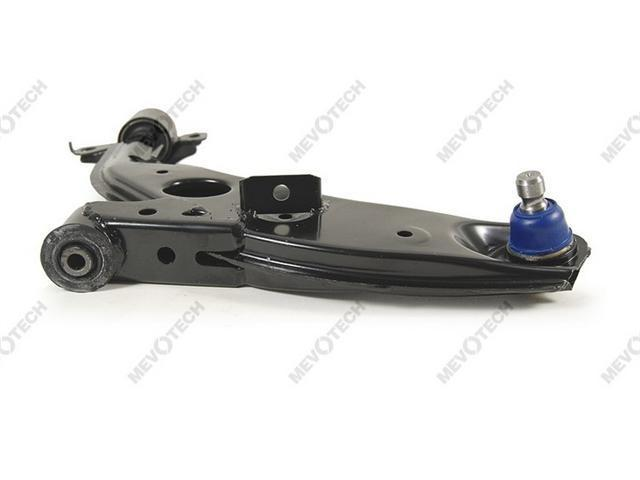 Mevotech 93-97 Ford Probe/93-97 Mazda 626/93-97 Mazda MX-6 Suspension Control Arm and Ball Joint Assembly MS7508
