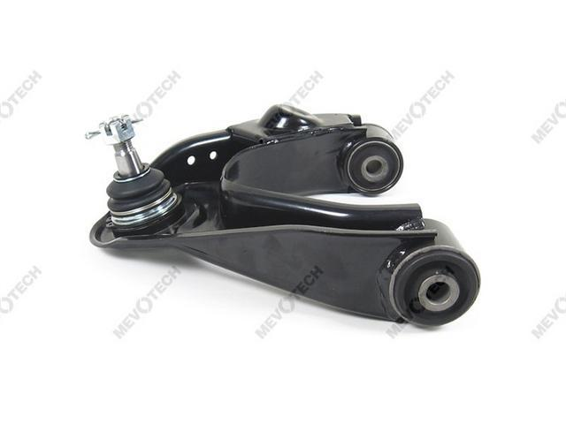 Mevotech 98-99 Nissan Frontier/00-02 Nissan Frontier Suspension Control Arm and Ball Joint Assembly MS30173
