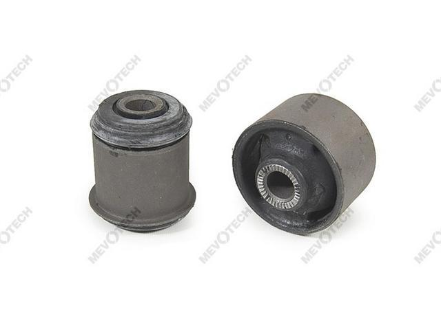 Mevotech 98-07 Ford Taurus/98-05 Mercury Sable Suspension Control Arm Bushing MS40412