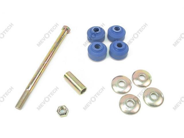 Mevotech Suspension Stabilizer Bar Link Kit MK8989