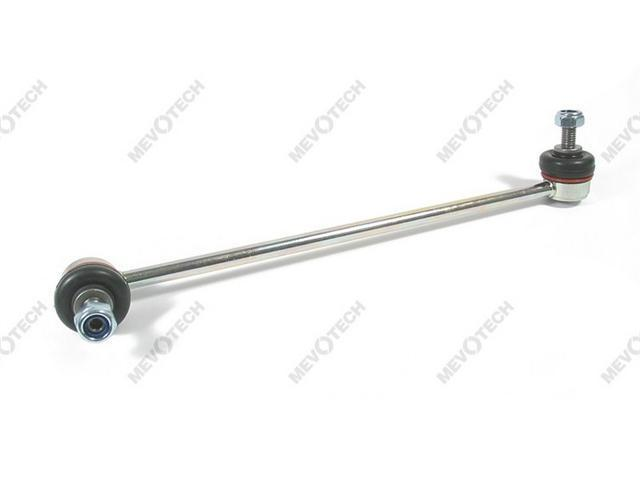 Mevotech 01-05 BMW 325xi/01-05 BMW 330xi Suspension Stabilizer Bar Link Kit MS10808