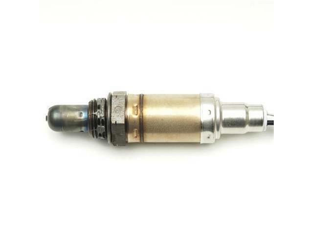 Delphi Oxygen Sensor 98-00 Mercedes-Benz C280/98-00 Mercedes-Benz C43 AMG/98-00 Mercedes-Benz CLK320/99-00 Mercedes-Benz ...