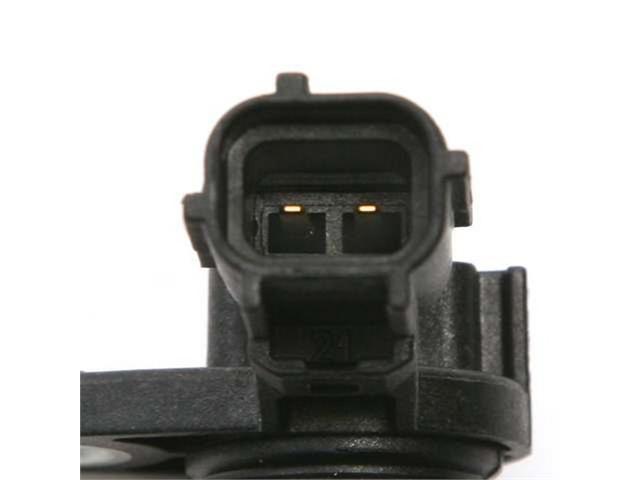 Delphi Engine Camshaft Position Sensor 05-08 Ford Escape/03-04 Ford Focus/05-07 Ford Focus/01-11 Ford Ranger/05-08 Mercury ...
