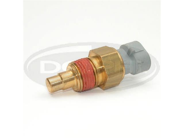 Delphi Engine Coolant Temperature Sender DETS10078