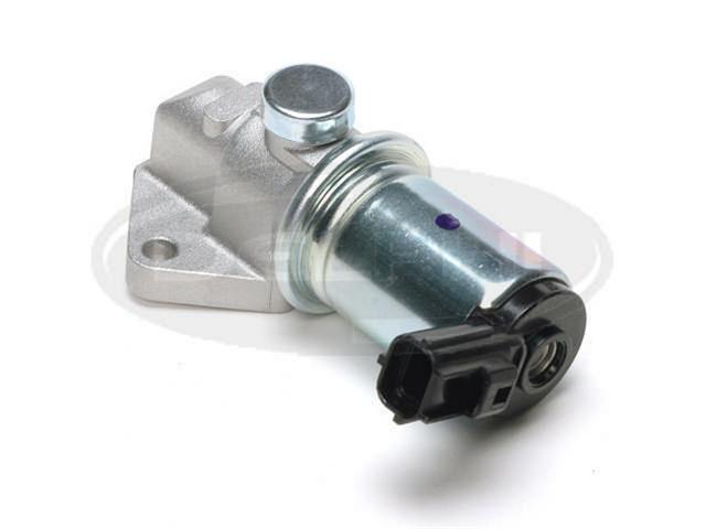 Delphi Fuel Injection Idle Air Control Valve 95-96 FORD RANGER SUPER/95-96 Ford Ranger/00 Ford Windstar SEL/97-99 Ford Windstar/97-00 ...