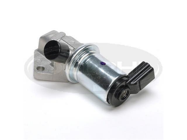 Delphi Fuel Injection Idle Air Control Valve DECV10120