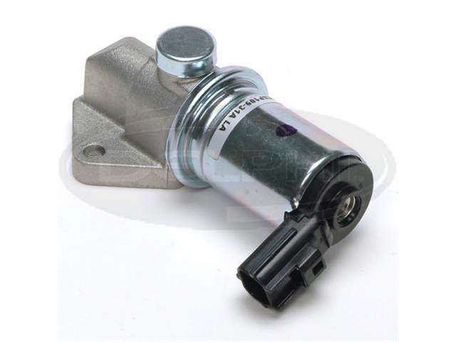 Delphi Fuel Injection Idle Air Control Valve DECV10122