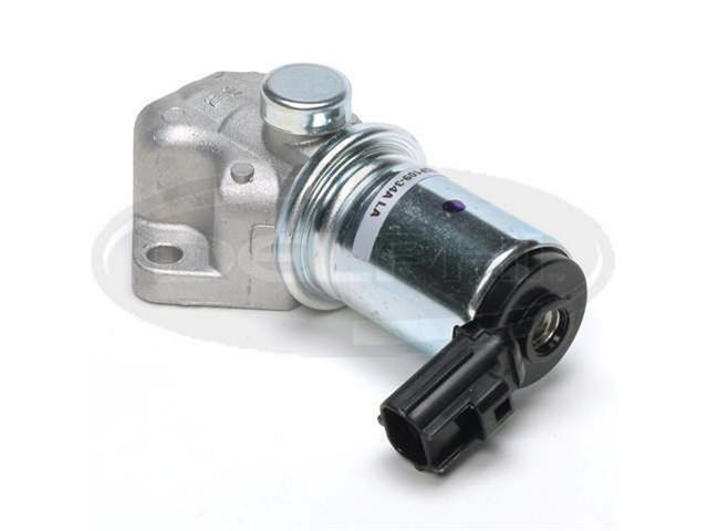 Delphi Fuel Injection Idle Air Control Valve 99 Ford Windstar SEL/99-01 FORD WINDSTAR/00 Ford Windstar/01 Ford Windstar DECV10128