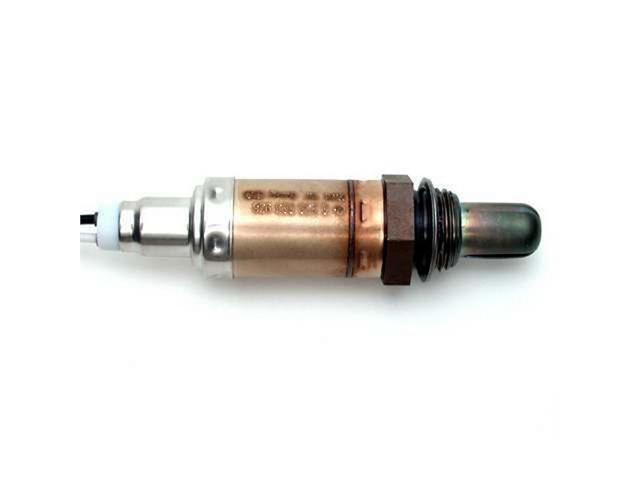 Delphi Oxygen Sensor DEES10262 Upstream