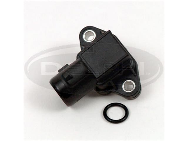 Delphi Manifold Absolute Pressure Sensor DEPS10028