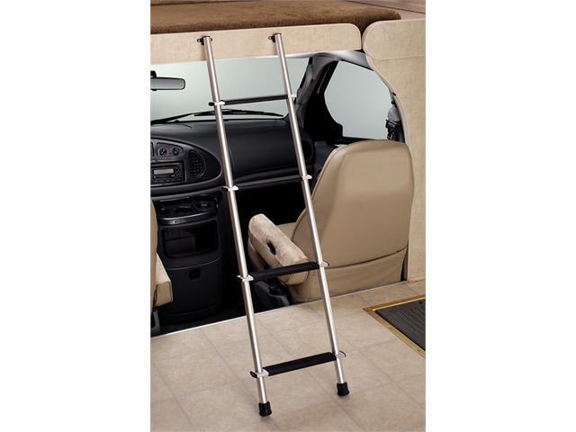 Surco 60 inch Bunk Ladder, 1 inch Hook