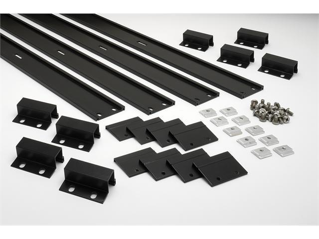 Surco Safari Rack Flooring Kit- S5084