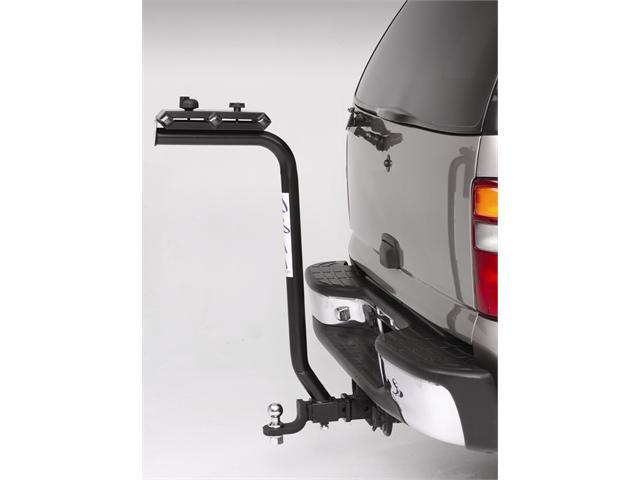 Surco 3 Bike OSI Bike Rack, Slide Over