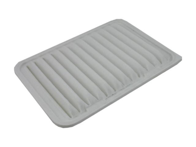 Pentius PAB10190 UltraFLOW Air Filter Toyota Corolla 1.8L (09), Yaris 1.5L(07-08), Matrix 1.8 (09), Scion xD 1.8L (08-09), Pontiac Vibe(09
