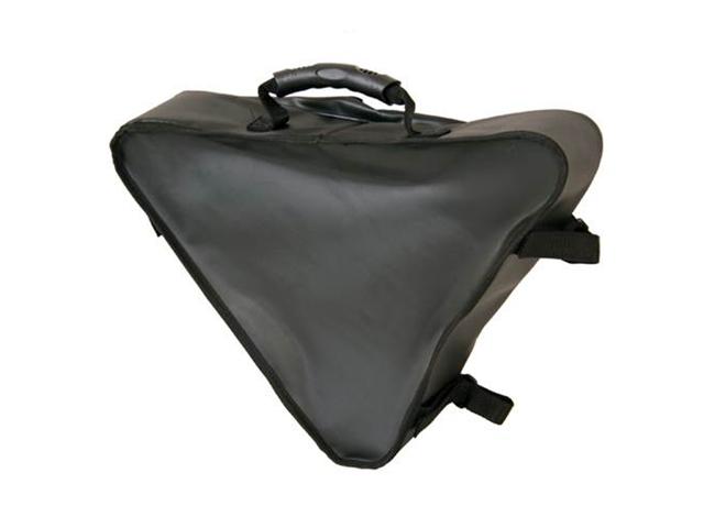 Rugged Ridge 62801.50 Roll Bar Storage Bag