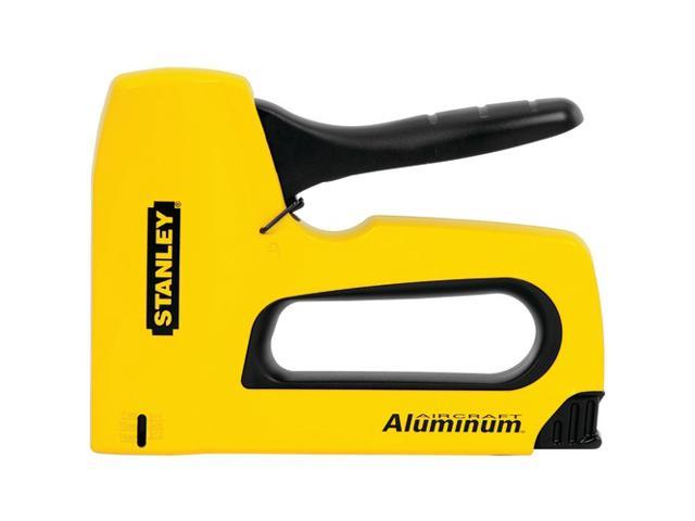 Stanley Tr150 Heavy-duty Staple Gun