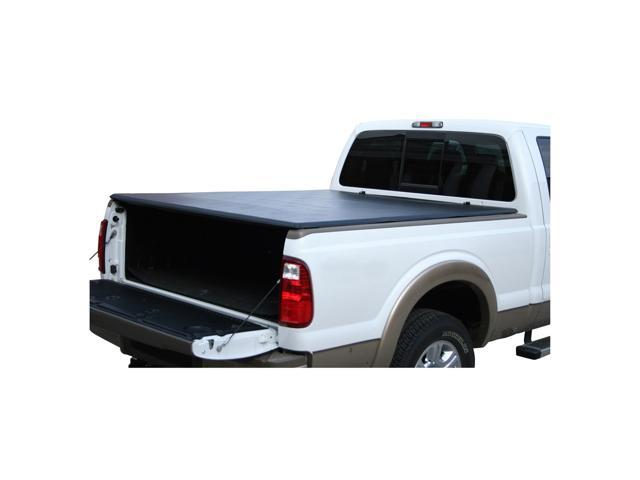 Pro-Series Tonneau Truck Bed Cover - Dodge Ram PS07904