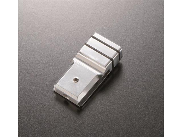 All Sales Door Lock Knob
