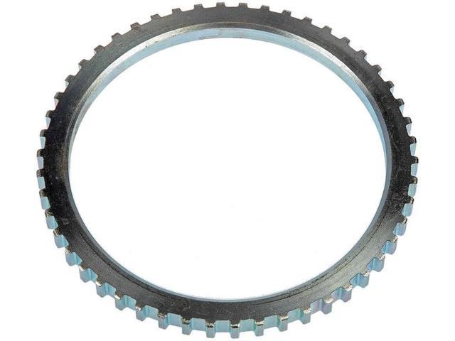 Dorman ABS Ring 917-531