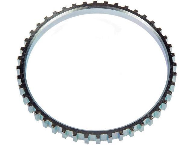 Dorman ABS Ring 917-532