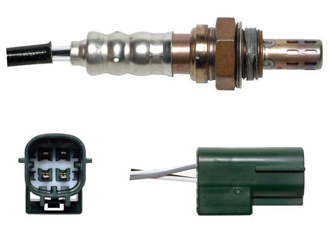 denso oxygen sensor on shoppinder denso 02 02 nissan sentra oxygen sensor 234 4468