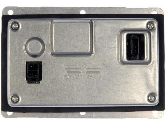Dorman Xenon Headlight Control Module 601-051