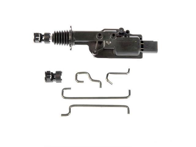 Dorman Door Lock Actuator Motor 746-156
