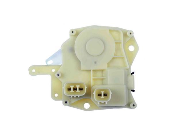 Dorman Door Lock Actuator Motor 746-362
