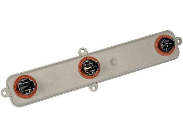 Dorman Tail Light Circuit Board 923-030