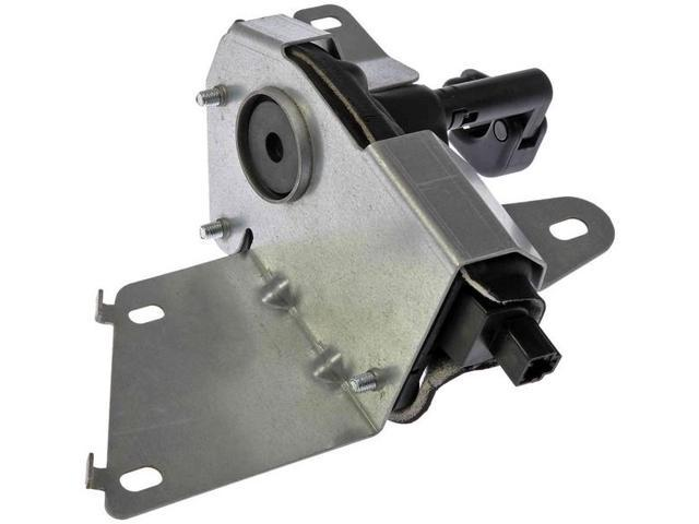 Dorman Power Vent Window Motor 948-501