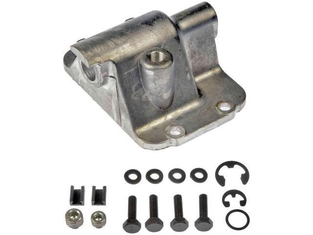 Dorman 4WD Axle Actuator Housing 917-500