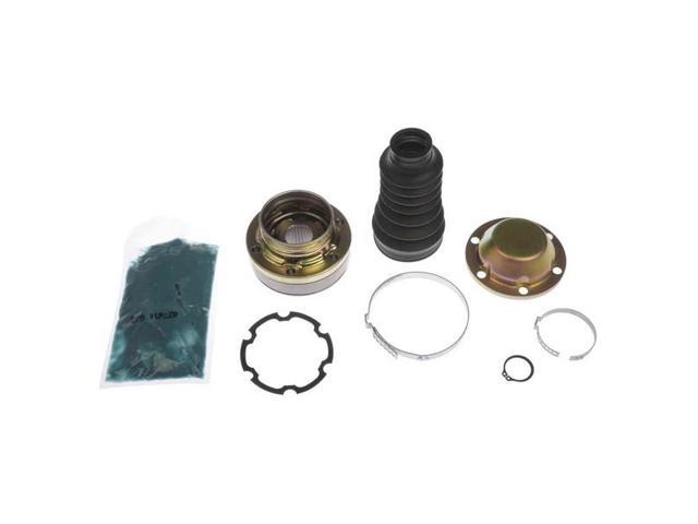 Dorman Drive Shaft CV Joint 932-304
